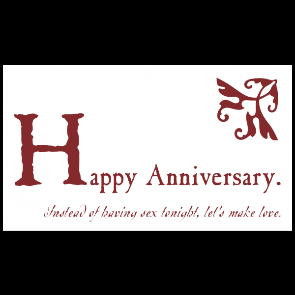 Image Result For Anniversary Cards With